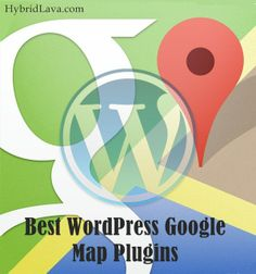 15 Best Map Let's try it! Lets Try, Rooms For Rent, Glass Shower Doors, Windows 8, Social Networks, Awesome Stuff, Internet Marketing, Techno, Seo