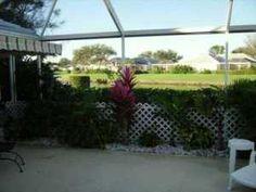 1102 Sun Terrace Court,   FOR SALE 2BED/2.5 BATH VILLA Palm Beach Gardens, FL 33403 PARADISE REAL ESTATE INTERNATIONAL www.paradiserei.com