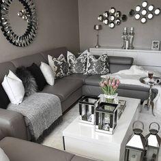 teppich grau rosa grosser teppich wohnzimmer gr n kurzflor seegras beige gudrun sj den flur. Black Bedroom Furniture Sets. Home Design Ideas