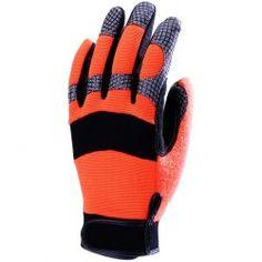 És sok sok védőkesztyű Gloves, Fashion, Moda, Fashion Styles, Fashion Illustrations