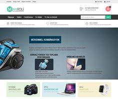 E-ticaret siteniz için alan adı seçimi - http://www.platinmarket.com/e-ticaret-siteniz-icin-alan-adi-secimi/