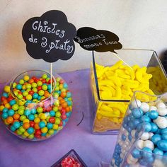 Macaroons, Cupcakes, Tatting, Birthday Cake, Desserts, Food, Themed Birthday Parties, Sparklers, Easter Cake