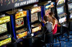 10 Best Casino Hotels in the World Borgata Atlantic City