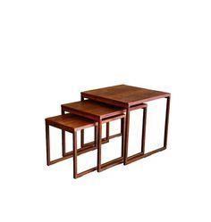 mesa trio