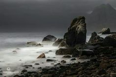 Standing Stone, Scotland