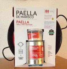Gastraval_paella_de_marisco_para_2_m