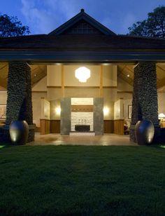 Aina Nalu Resort | Work | Philpotts Interiors | Hawaii Interior Design Firm | Honolulu - San Francisco