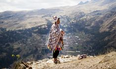 Indigenous Peoples Hold the Past and Future of Food in Their Hands – Food Tank Potato Varieties, Co Design, Rest Of The World, Hold On, The Past, August 9, Hands, People, Future