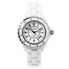 READ R3002L Women Quartz Watch #shoes, #jewelry, #women, #men, #hats, #watches, #belts