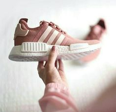 17 Best Styles images | Fashion shoes, Adidas shoes women