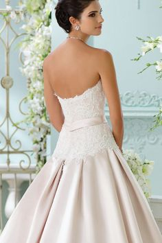 plus size wedding dresses stores with formal dresses . Everything you need for weddings & events. https://www.lacekingdom.com/