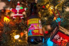 Merry Christmas to the Beerporn community!