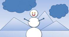 Θερμότητα - Θερμοκρασία | Πλατφόρμα «Αίσωπος» - Ψηφιακά Διδακτικά Σενάρια