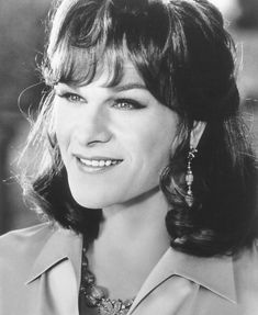 """Patrick Swayze in """"To Wong Foo, Thanks for Everything, Julie Newmar"""" Love Movie, I Movie, Movie Stars, Laura Lee, To Wong Foo, Candy Darling, Julie Newmar, Thanks For Everything, Patrick Swayze"""
