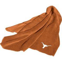 Fanzz Sports Apparel,Texas Longhorns NCAA Fleece Throw Blanket NFL, NBA, MLB Apparel, NFL, MLB, NBA Jerseys and Merchandise, NHL Shop | Fanzz