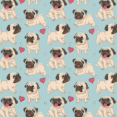 and Pugs Pals and Pugs is a 1920 American silent comedy film featuring Oliver Hardy. Pug Wallpaper, Animal Wallpaper, Wallpaper Iphone Cute, Cute Wallpapers, Pug Tumblr, Cute Backgrounds, Wallpaper Backgrounds, Animals And Pets, Cute Animals