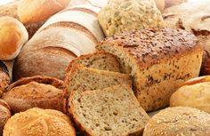 4 recetas para hacer pan sin harina. Si eres celíaco seguramente estarás bien familiarizado con el uso de premezclas. Estos son productos secos que sustituyen a las harinas, a los que se ha quitado absolutamente todo el contenido de gluten, o bien que se elaboran a partir de alimentos que no lo poseen naturalmente. Pero ...