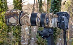 sigma 150-500 camouflage - Google zoeken