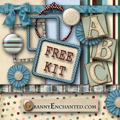 ♥ Free Kits Directory Page 5 Free Digital Scrapbooking, Digital Scrapbook Paper, Scrapbook Kit, Scrapbook Patterns, Scrapbook Layouts, Couple Scrapbook, Scrapbook Background, Craft Images, Pattern Paper