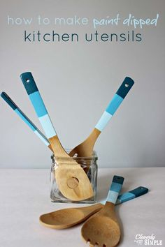 Cool Christmas Gifts To Make For Your Parents | Crafts | Pinterest ...