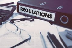 With all of these challenges it is no wonder many Forex Brokers have looked to Forex Regulators in some of these other lesser known jurisdictions.read more at http://forexmarketslive.com/understanding-lesser-known-forex-regulators/