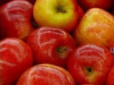 The Apple Cleansing Diet is a detox diet in which you you eat 5-10 apples and drink 48 to 64oz of warm water a day for a 3 day commitment. When toxins are dumped from your liver, and kidneys, and other internal organs into your bloodstream, the...