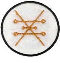 alchemi symbol