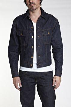 025ab04a 19 Best Clothes images   Man fashion, Men's Fashion, Men boots