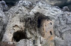 Hermitage of St' Sava (XIII cantury (Unesco WH) Isposnica Sv Save,Studenica