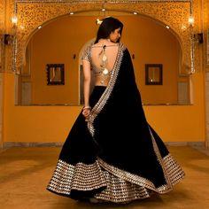 Beautiful Indian Party Wear New Soft Net Embroidered Lehenga Choli With Dupatta Indian Lehenga, Black Lehenga, Silk Lehenga, Velvet Lehnga, Rajasthani Lehenga, Lehenga Choli Latest, Lehenga Choli Wedding, Bridal Lehenga Choli, Indian Designer Outfits