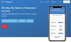 Life Insurance Quotes, Term Life Insurance, Affordable Car Insurance, Behavioral Economics, Commercial Insurance, Digital Wallet, Renters Insurance, Student Travel, Visa Card