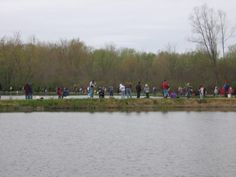 Trout Derby Akron, OH #Kids #Events