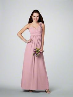 like this style dress for wedding