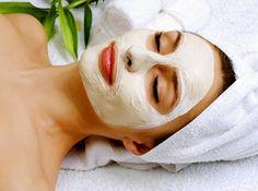 Maschera viso schiarente e astringente per pelli grasse  - http://mondodonna.ilpiattodoro.it/maschera-viso-schiarente-e-astringente-per-pelli-grasse/