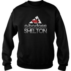 Shelton A Badass Super Shelton - TeeForShelton #gift #ideas #Popular #Everything #Videos #Shop #Animals #pets #Architecture #Art #Cars #motorcycles #Celebrities #DIY #crafts #Design #Education #Entertainment #Food #drink #Gardening #Geek #Hair #beauty #Health #fitness #History #Holidays #events #Home decor #Humor #Illustrations #posters #Kids #parenting #Men #Outdoors #Photography #Products #Quotes #Science #nature #Sports #Tattoos #Technology #Travel #Weddings #Women