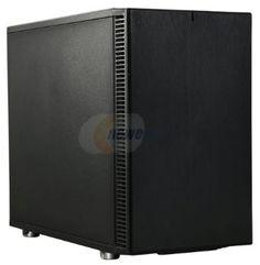 Fractal Design Define Nano/S/R4/R5 Computer Case (R5 $80)  Free shipping @ Newegg.com #LavaHot http://www.lavahotdeals.com/us/cheap/fractal-design-define-nano-r4-r5-computer-case/126056