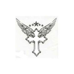 Ironicamente os não religiosos são os que mais optam por tatuagens de cruz. Isso porque as religiões que aceitam a tatuagem como arte corporal não possuem como simbologia a cruz. Cristianismo e protestantismo, as religiões mais populares no Brasil, não aceitam a arte corporal. Mas isso não impede que o desenho se torne cada vez …
