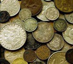 Cand si cine a inventat banii?