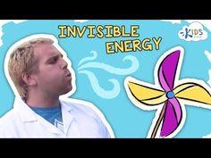 What is Energy? Energy Kids, Water Energy, Science For Kids, Earth Science, Science Ideas, What Is Heat, Kids Learning Apps, What Is Energy, Energy Projects