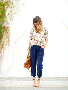 haute_hippie_floral_blouse_sarah_yates_4.jpg