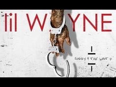 Jessie Spencer's Music Blog: Lil' Wayne featuring Drake - Used To (Sorry 4 The Wait 2)