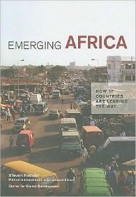 Steven Radelet's accessible new book argues that much of the credit for Africa's recent economic boom goes to its increasingly open political systems. But Radelet fails to answer the deeper question: why some countries have managed to develop successful democracies while others have tried but failed.