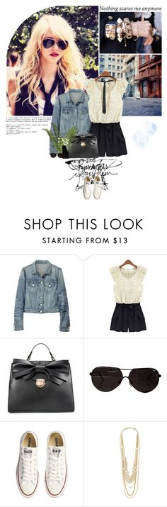 """""""Jenny Humphrey 