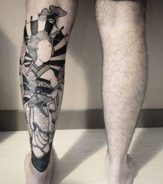 "TORG on Instagram: ""🌑 Noppera-bo, geisha sans visage avec des feuilles de ginkgo 🌑 . . . . .  #noppera-bo #geisha  #geishatattoo  #ginkgo  #blackwork…"" Geisha, Blackwork, Tattoos, Instagram, Face, Leaves, Tatuajes, Tattoo, Tattoo Illustration"