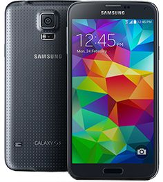 11 Camera Tips for Your Galaxy S 4 | Tech Life - Samsung