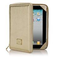 Michael Kors gold case- $129.95