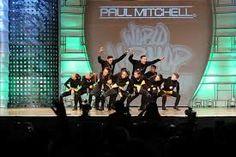 the royal family dance crew 2013