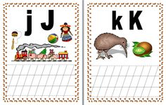 SA INVATAM ALFABETUL  1. SA INVATAM ALFABETUL - LITERE A SI Ă 2. SA INVATAM ALFABETUL - LITERE Â SI... Kids And Parenting, Activities, Comics, Character, Rome, Bebe, 1st Grades, Cartoons, Comic