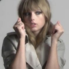 Taylor Swoft, Taylor Alison Swift, My Girl, Cool Girl, Taylor Swift Music, My Kind Of Woman, Taylor Swift Pictures, Queen, Role Models