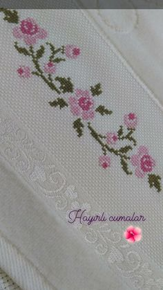 Default Parallels Plesk Page Cross Stitch Bookmarks, Crochet Bookmarks, Cross Stitch Heart, Cross Stitch Borders, Cross Stitch Flowers, Cross Stitch Designs, Cross Stitch Embroidery, Cross Stitch Patterns, Hand Embroidery Flowers
